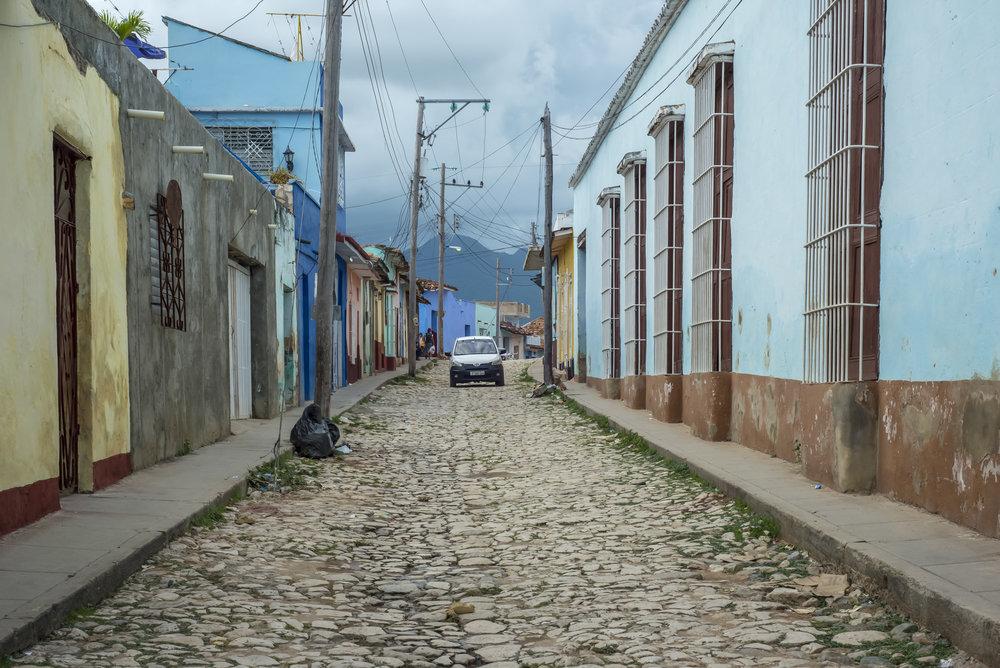 Cuba-8465.jpg