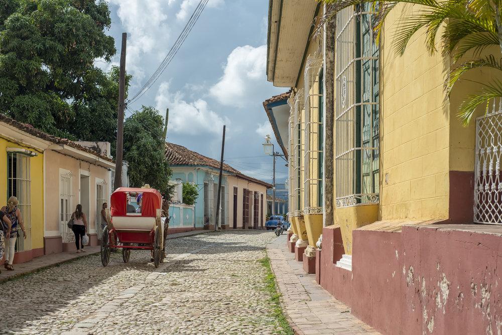Cuba-8443.jpg