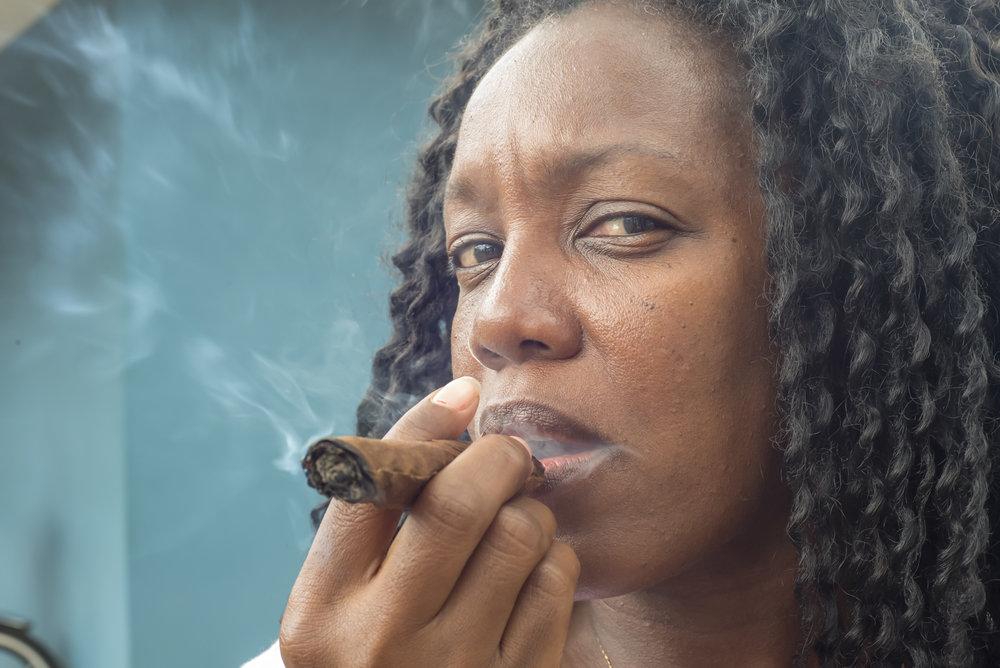 cigar_Cubana.jpg