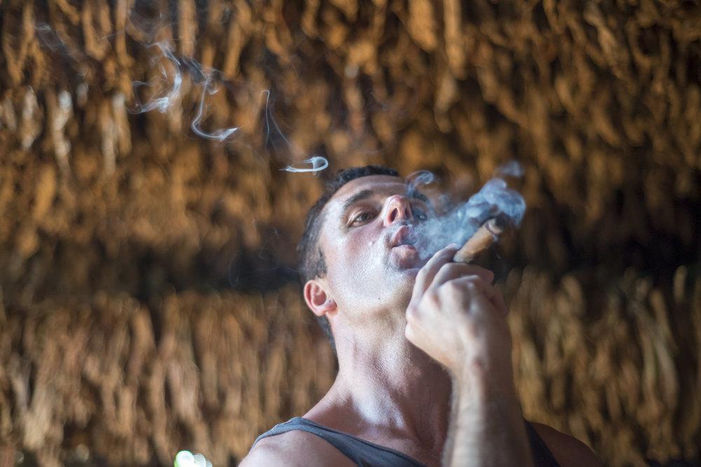 Cuba-6597.jpg