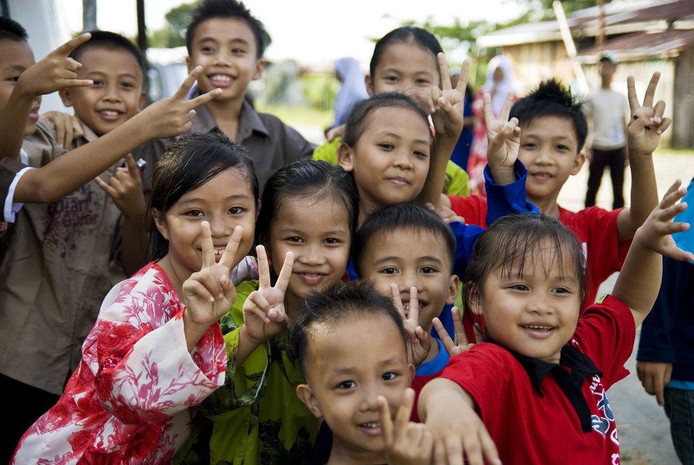 Sabah_kids.jpg
