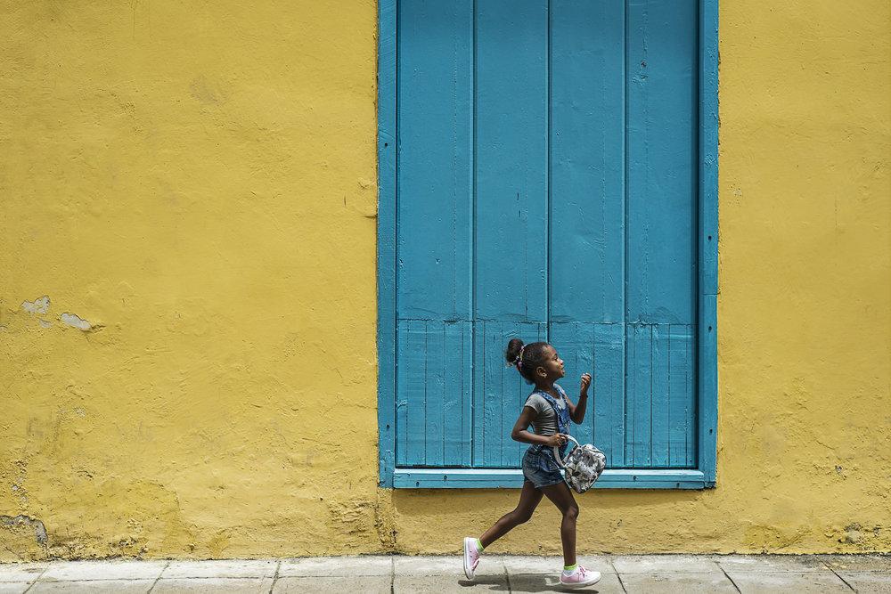 Cuba-7812-Edit.jpg