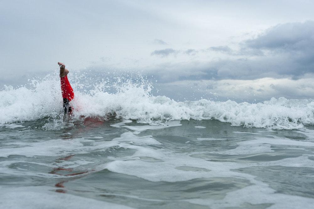 SurferGirls050616-142.jpg