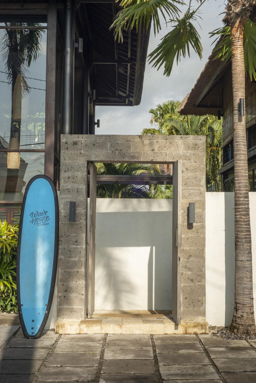 Bali0219-2204.jpg