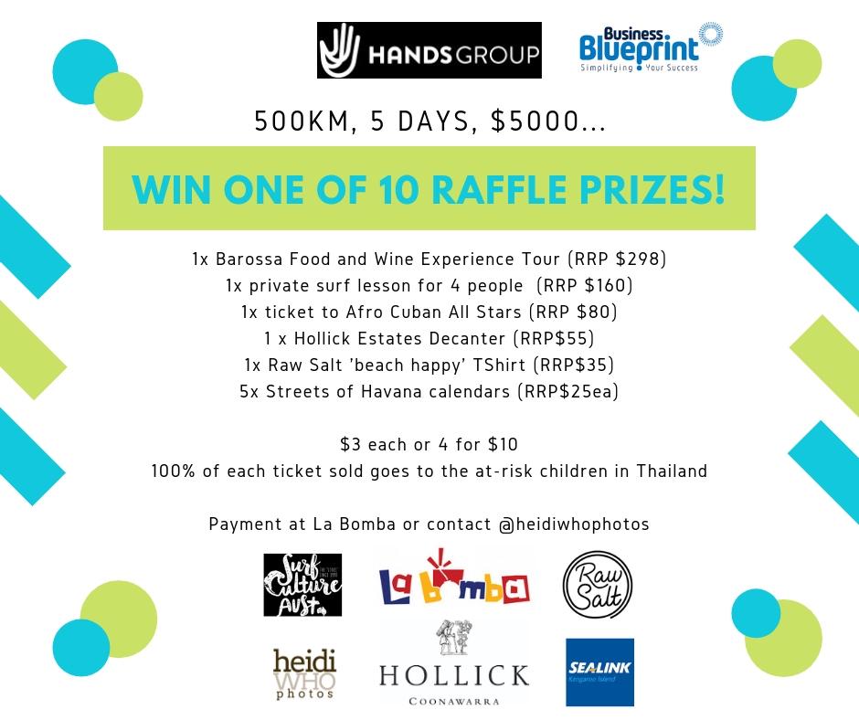 Prizes Hands Social Post.jpg