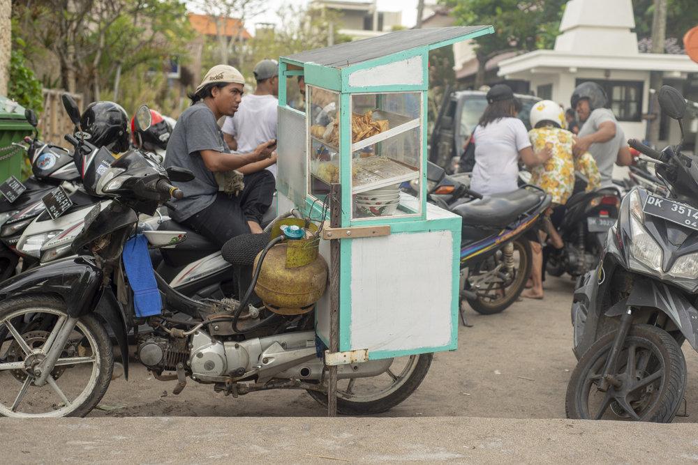 Bali0219-2154.jpg