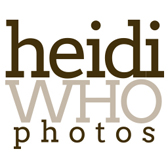 heidi who photos