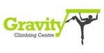 gravity_climbing_centre_logo_sml.jpg