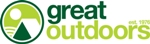 great outdoors logo sml.jpg