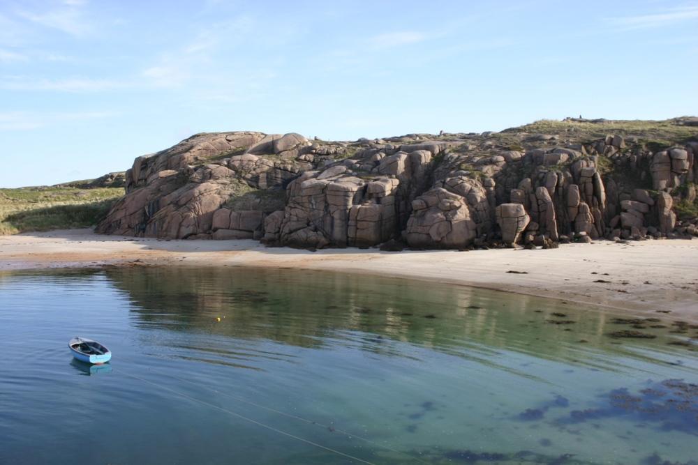 Gola Island Climbing.jpg