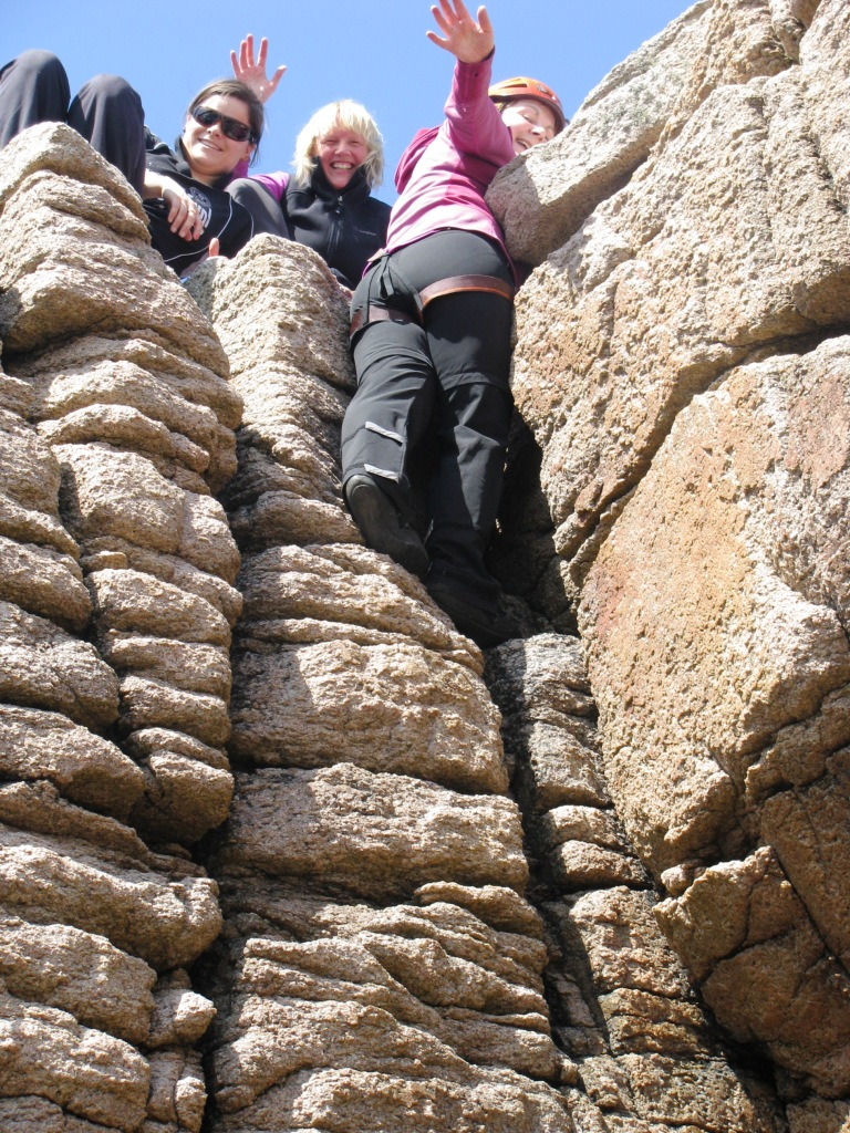 Happy Climbers.jpg