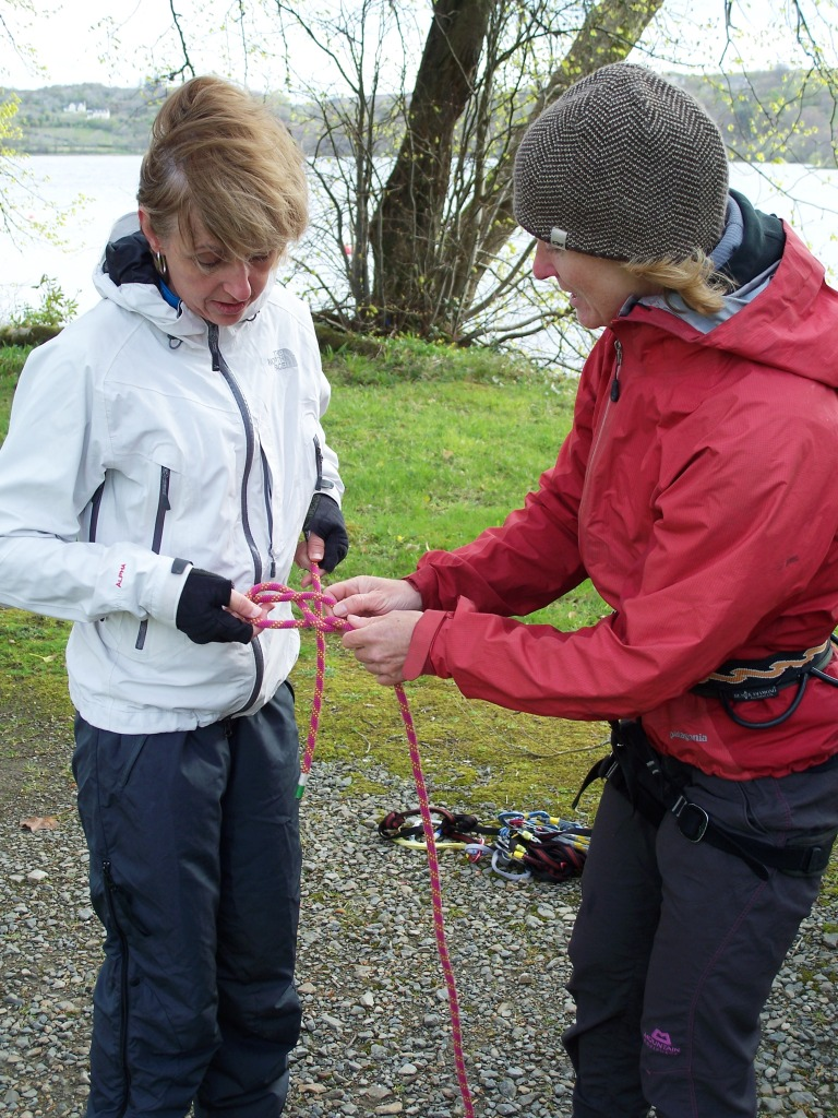 Ropework for hillwalkers.jpg
