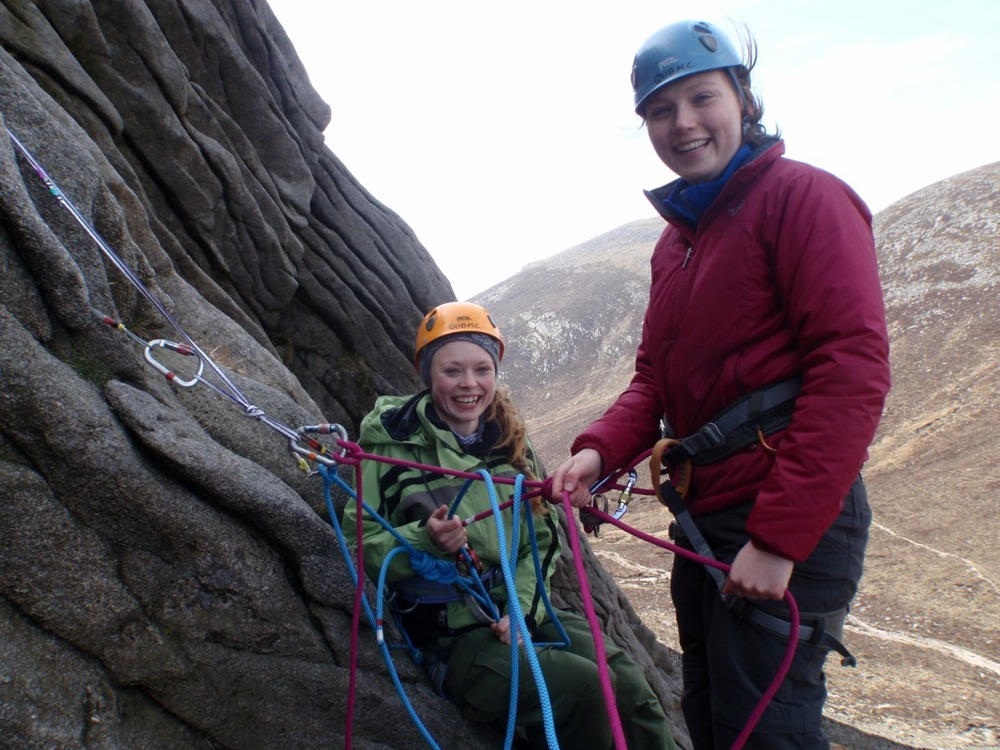 Getting to grips with Multi Pitch climbing.jpg