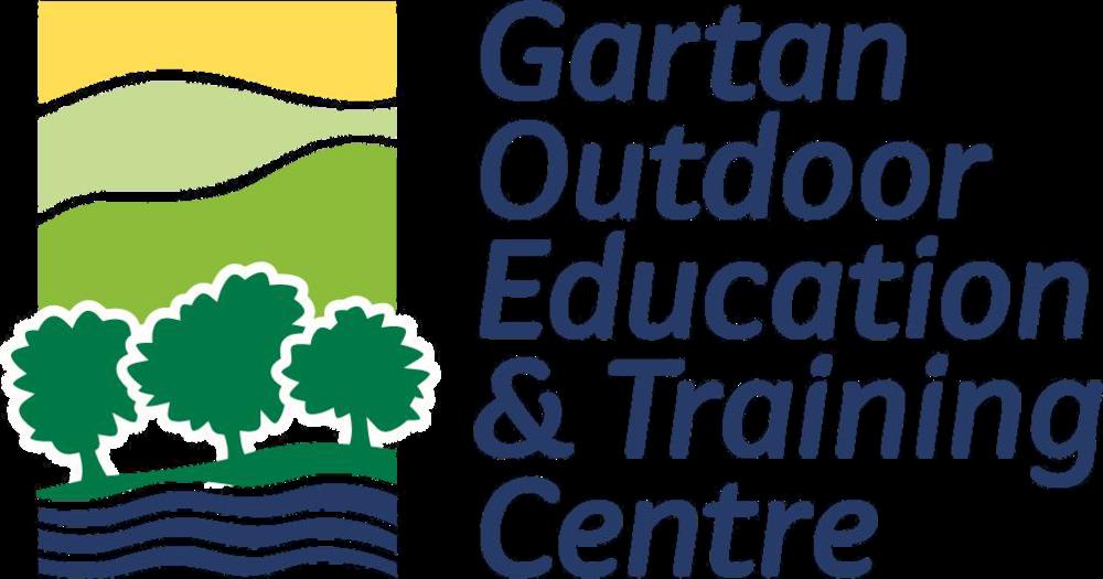Gartan logo.png
