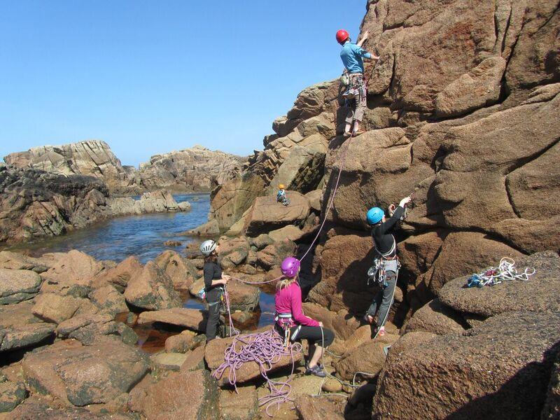 Intro climbing on Gola.jpg