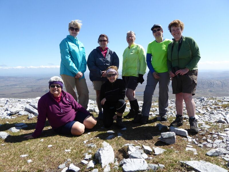 Muckish Summit Group.jpg