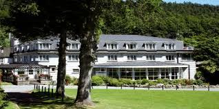 Glendalough hotel.jpeg