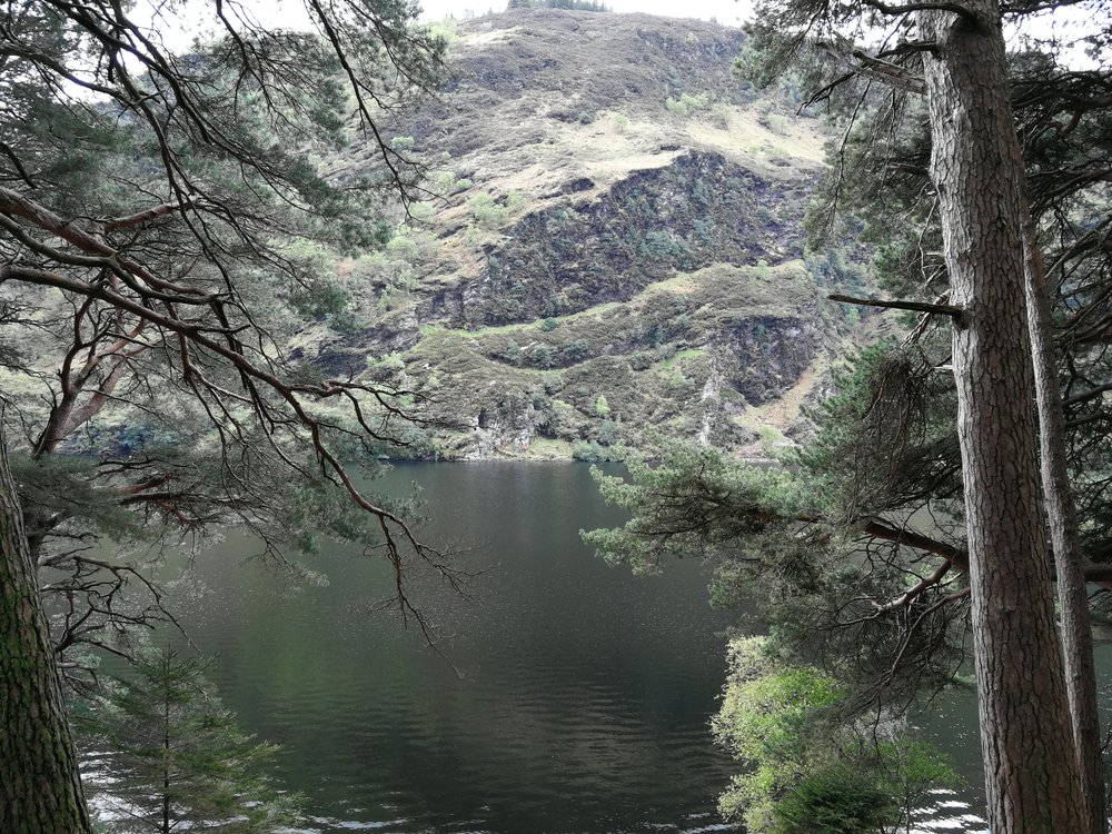 Grania Landscape.jpg
