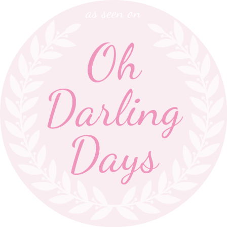 Oh Darling Days as seen on badge 448 x 448.png