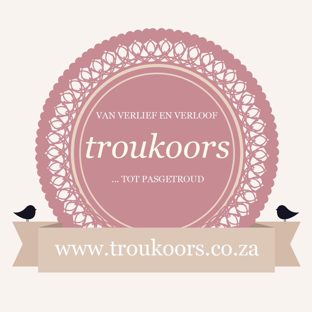 Troukoors_banner.jpg