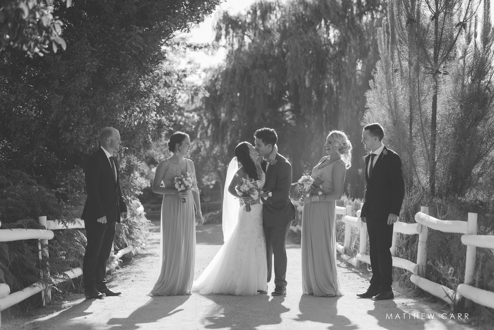 bridal party - low res (for viewing, social media) (17 of 45).JPG