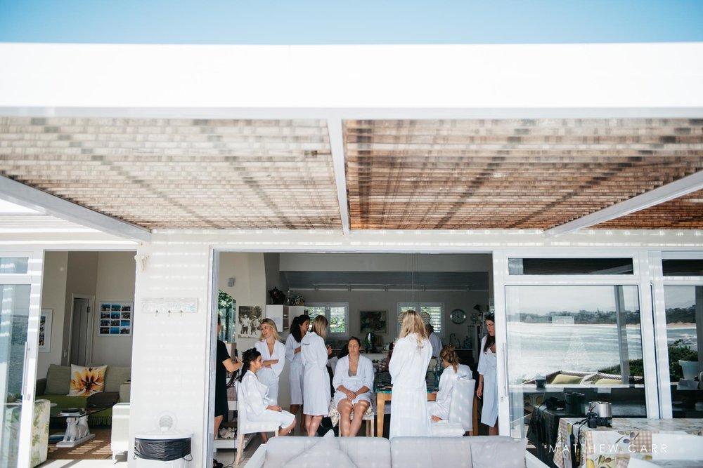 beach wedding, beach house, st francis