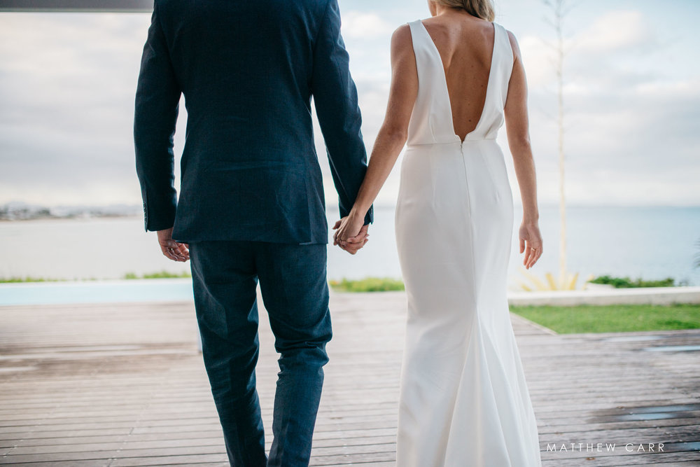 bride groom wedding dress st francis