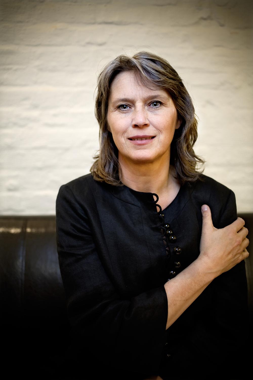 Grete Pedersen - IMG_8504.jpg