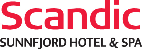 Sunnfjord Hotel & Spa_cmyk copy.jpg