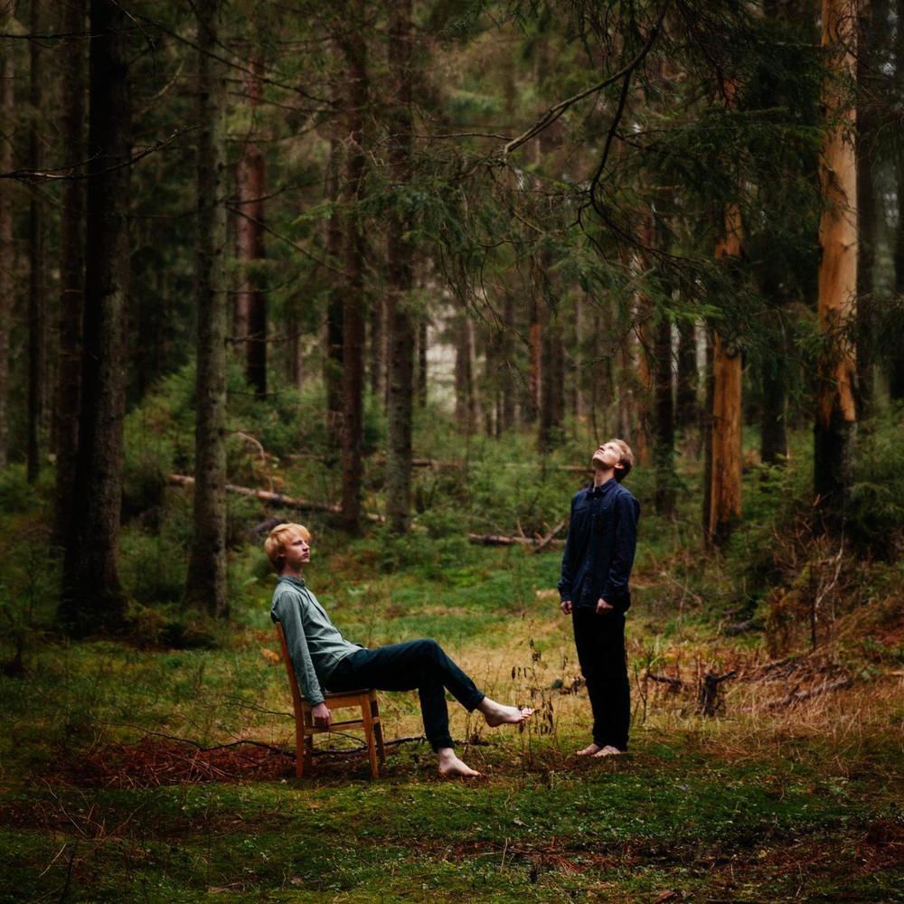 Hans og Rasmus Kjorstad_foto.jpg
