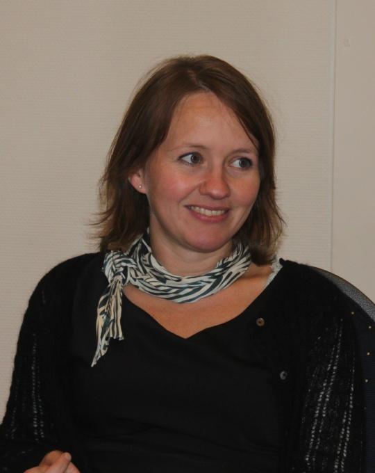 Gunnhild Berge Stang - foto frå venstre.no.jpg