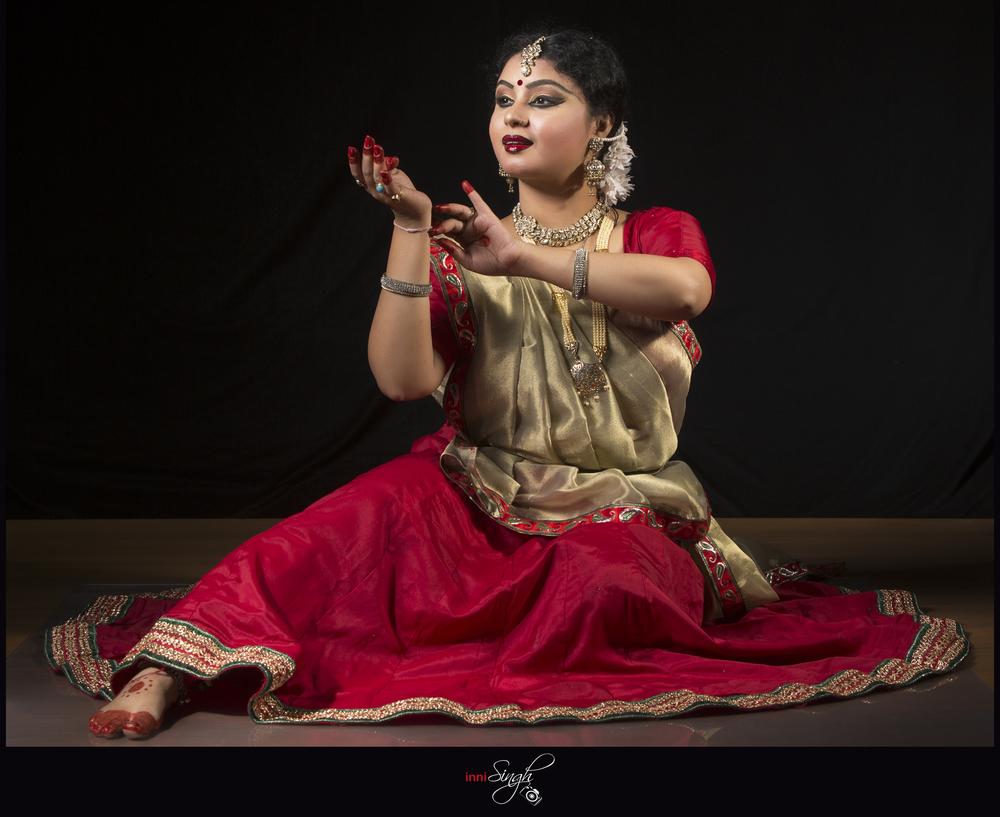 Mahua Shankar_72A7923-4.jpg