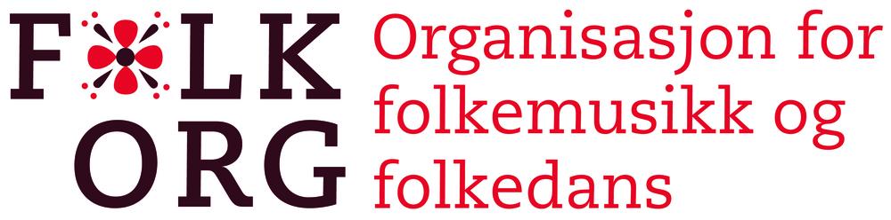 FolkOrg Logo+Tekst_CMYK.jpg