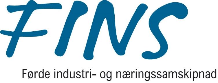 FINS logo.jpg