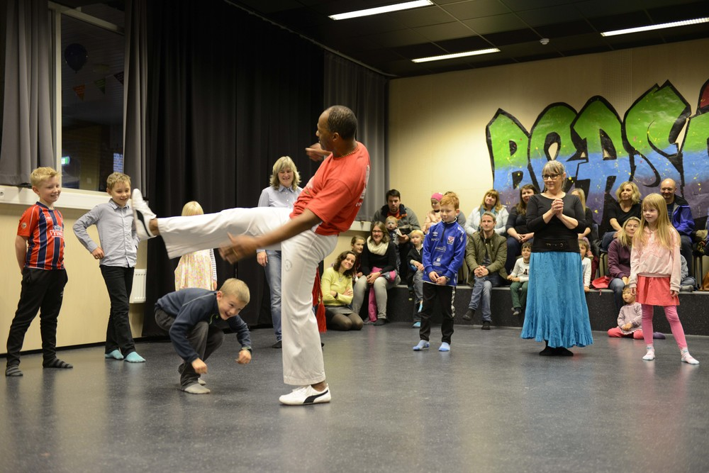 Capoeira_ARU0448 (3).JPG