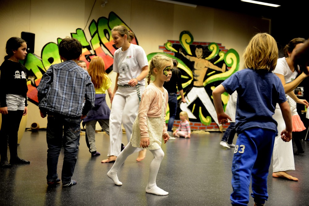 Capoeira_ARU0561 (6).JPG
