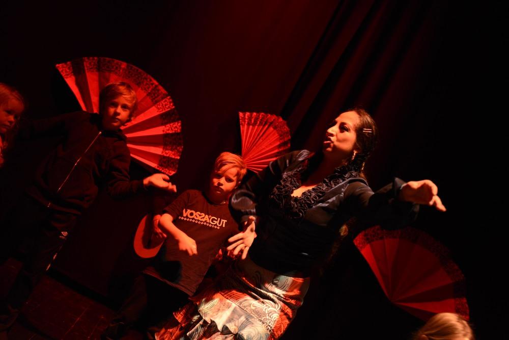 Flamenco_ARU0398 (6).JPG