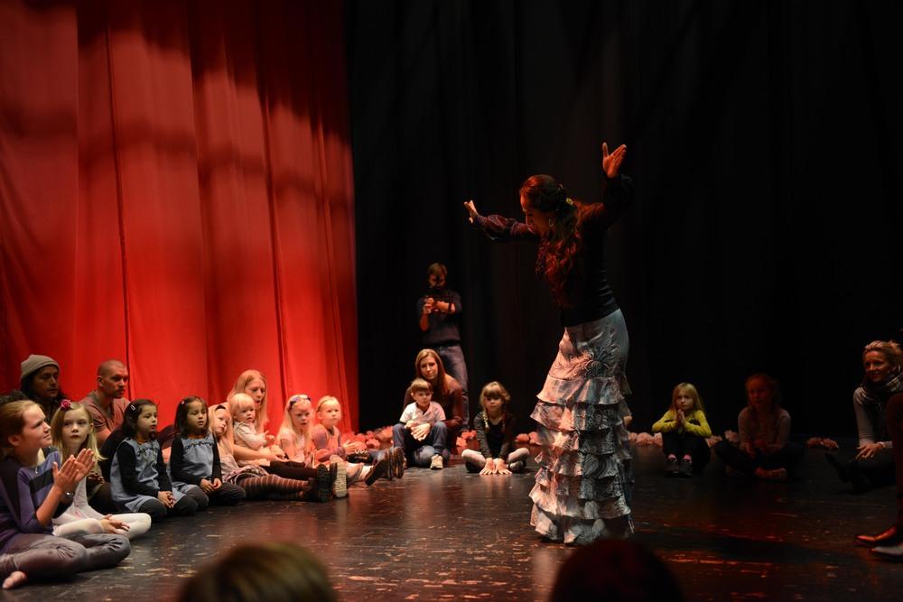 Flamenco_ARU0483 (10).JPG