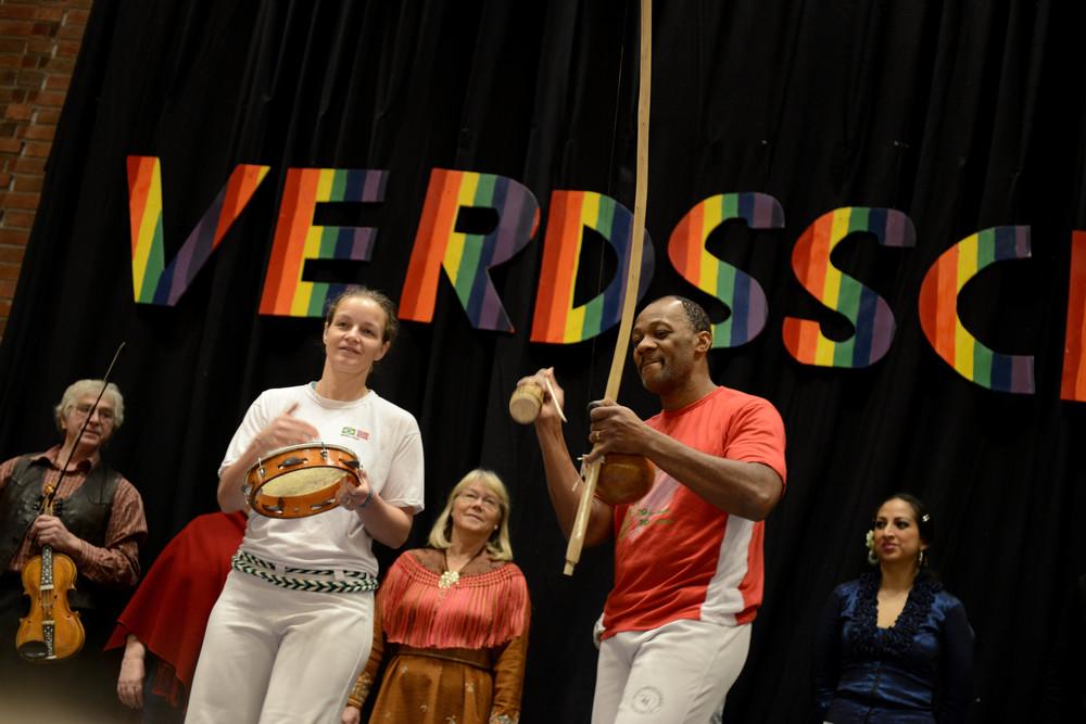 Presentasjon Capoeira_ARU0360 (2).JPG