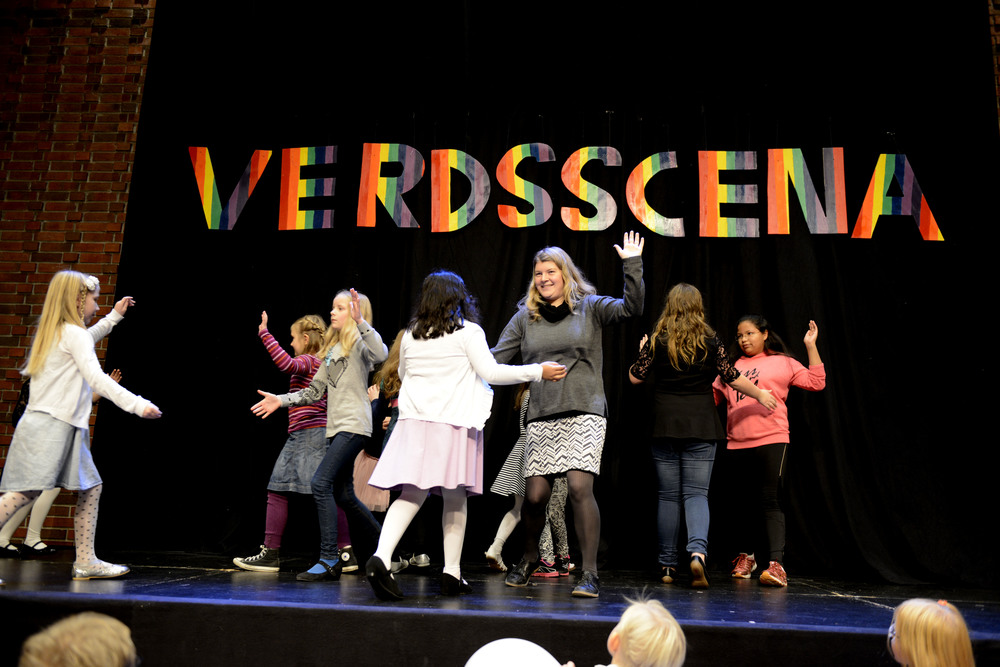 Verdsscena program_ARU0517 (1).JPG