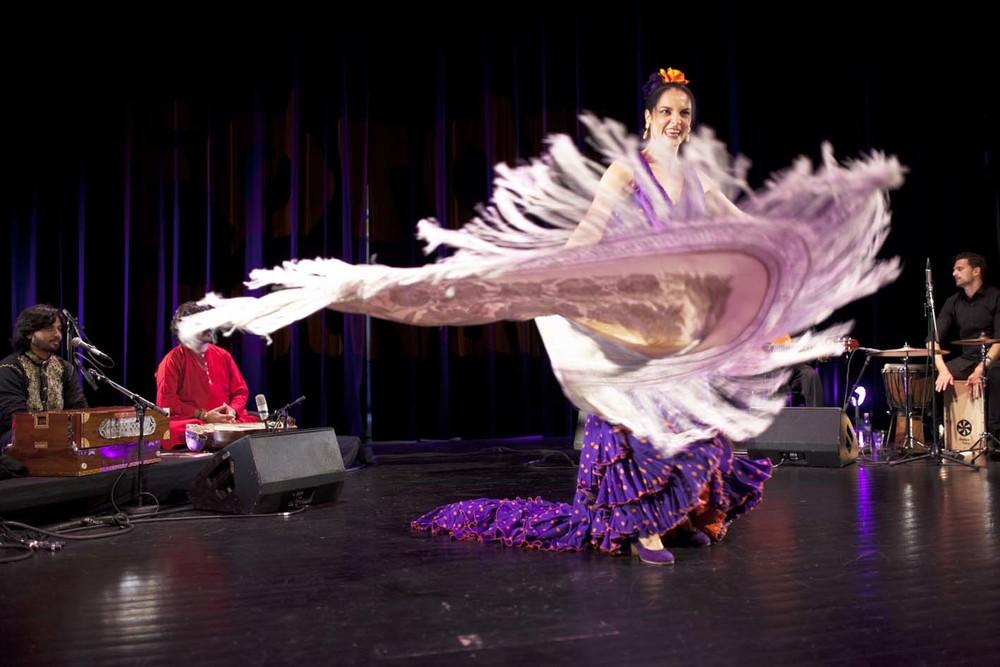 dance connections - pilar astola - teatersalen - 4. juli - heidi hattestein - lite - IMG_5150.jpg
