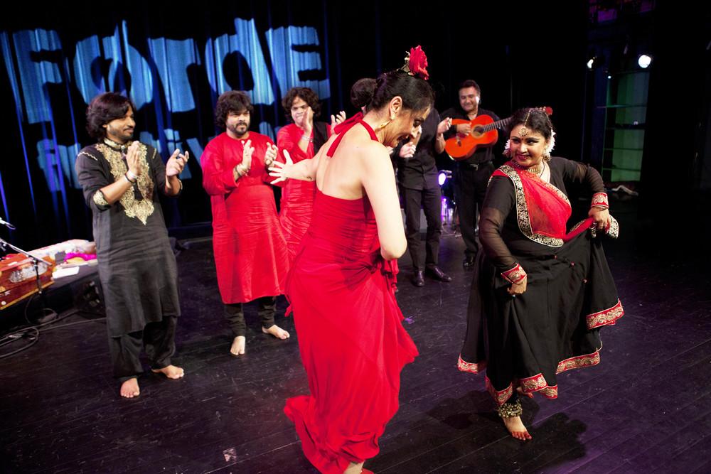 dance connections - pilar astola - teatersalen - 4. juli - heidi hattestein - IMG_5363.jpg