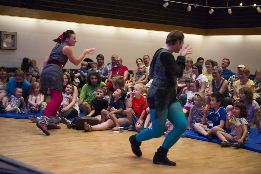Danse med fela_Arve Ullebø_ARU7857.jpg