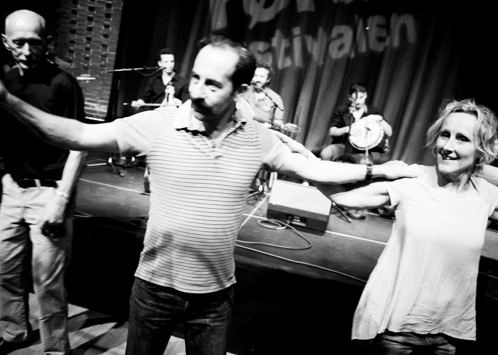 Dansen går_Arve Ullebø_ARU6811 (6).jpg