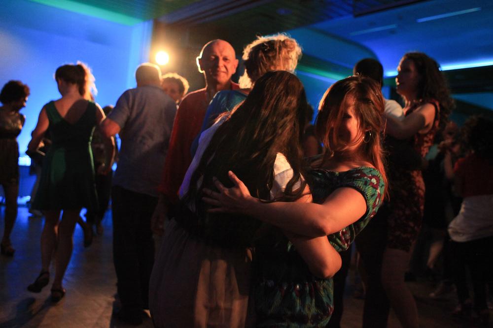 FestivalNatt_SSH_DavidBowenFoto-38.jpg