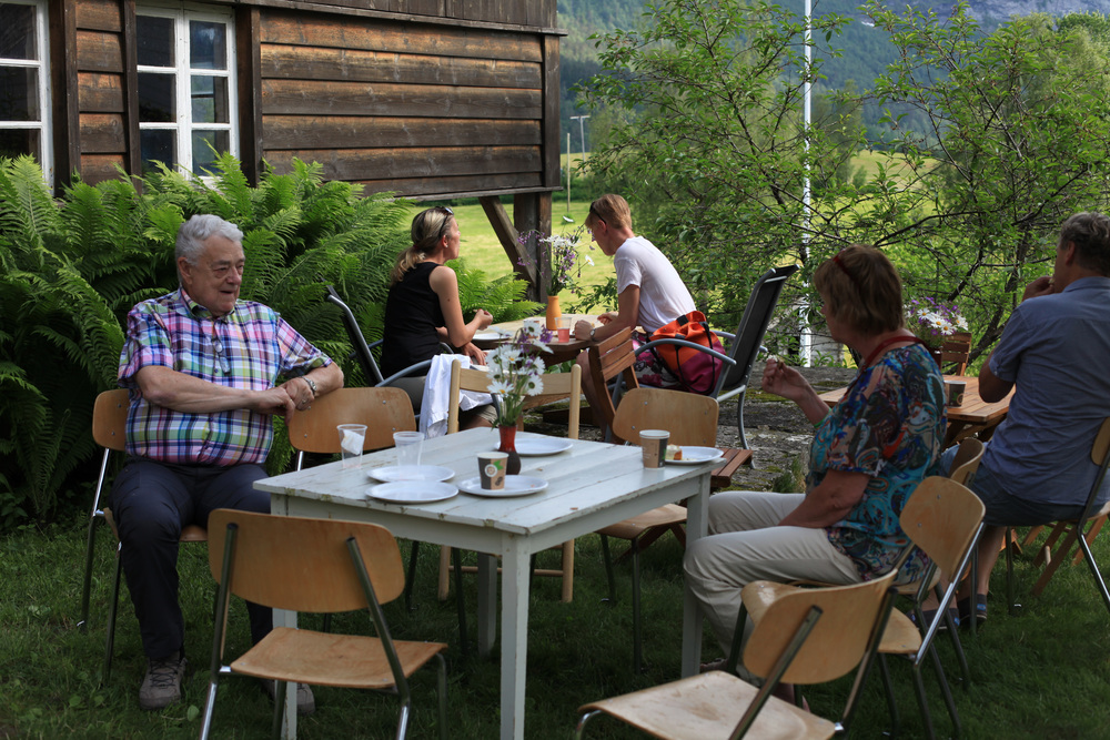 Fjordemattunet_Vassenden_DavidBowenFoto-8.jpg