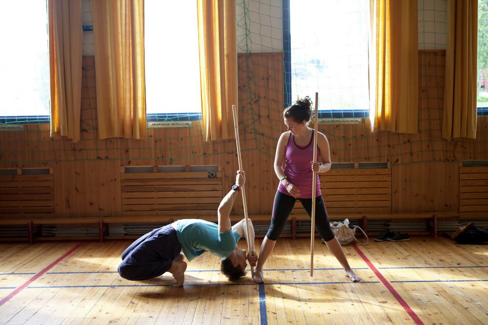 IMG_3771 - gokarma yoga - 2. juli - førde barneskule - heidi hattestein.jpg