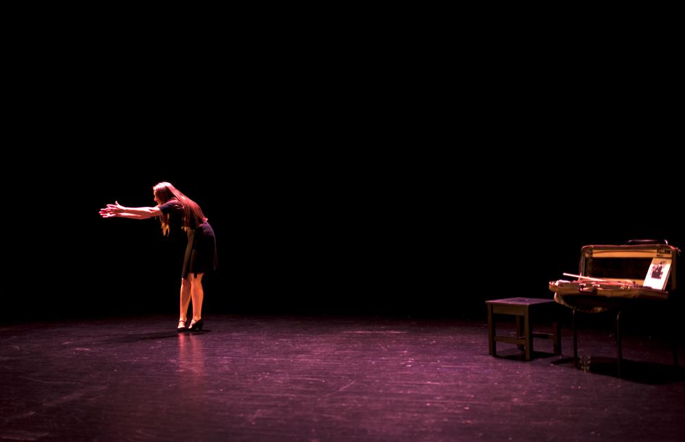 IMG_4255 - susanne - teatersalen - 3. juli - heidi hattestein.jpg