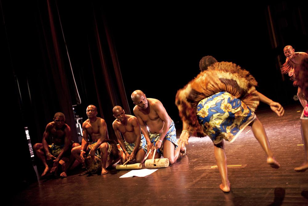 ndima - teatersalen - 5. juli - heidi hattestein - IMG_5547.jpg