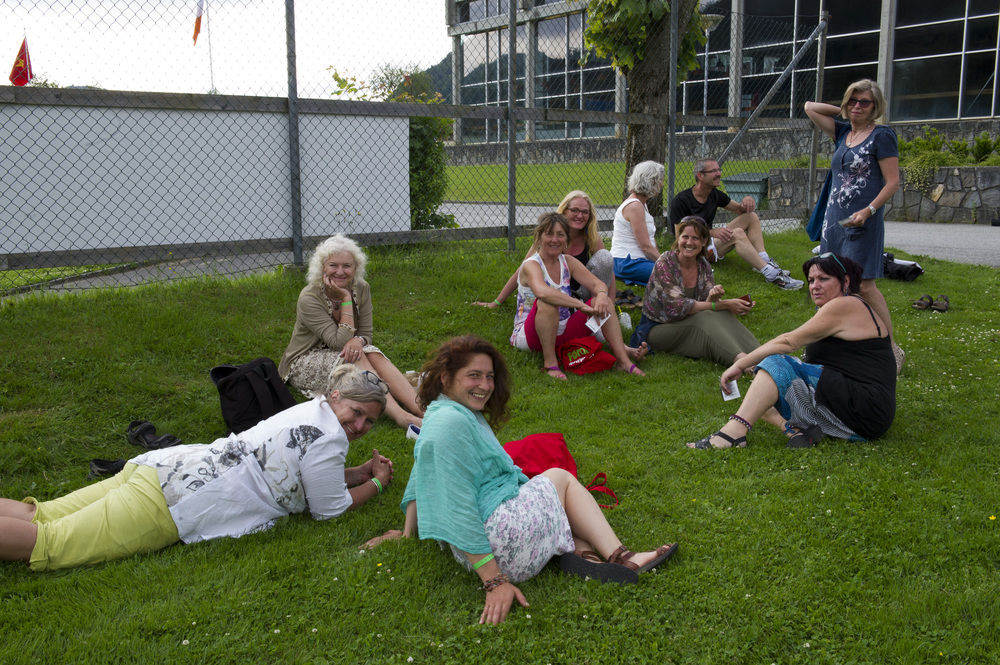 Publikum 2015_Geir Birkeland_6166 (1).jpg